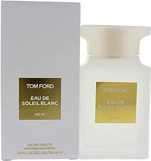 Tom Ford Fragrance, 50 ml, Multi, 100ml (0888066075114)