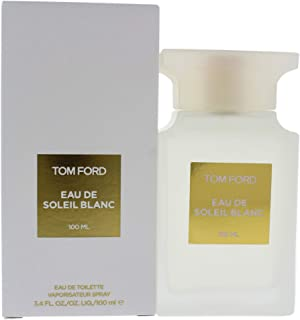 Tom ford Fragrance, 50 ml