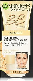 Garnier BB Cream Perfeccionador Piel Milagro - Oriente