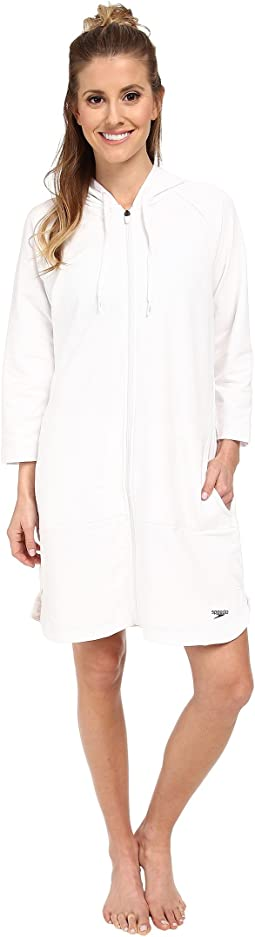 Aquatic Fitness Robe