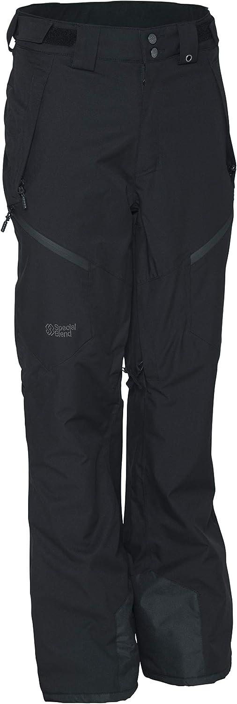 格安SALEスタート Special Blend Mens 公式ショップ Harold Ski Snowboard Pants