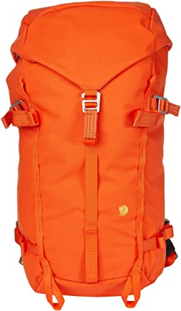 Hokkaido Orange