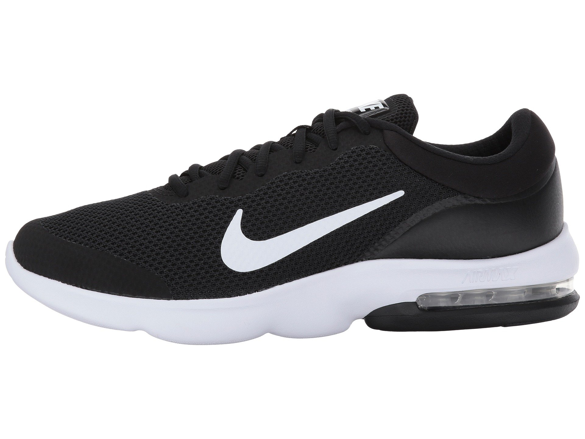 84a408f4c96752 Nike Sale Singapore Soccer Shoe