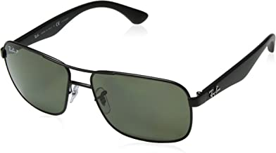 Best ray ban rb3516 Reviews