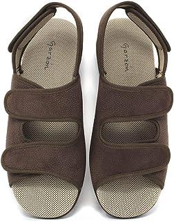 a87646e658c Amazon.es: Velcro - Zapatillas de estar por casa / Zapatos para ...