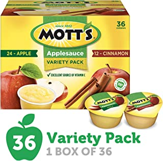 are applesauce pouches recyclable