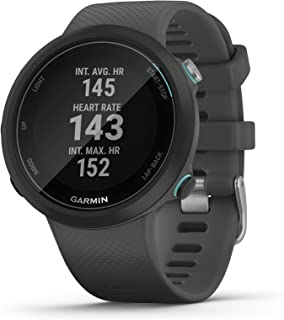 comprar comparacion Garmin Swim 2 - Reloj inteligente, color gris