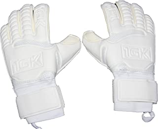 infinity goalkeeper gloves