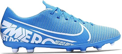 Amazon.fr : Nike - Lacets / Chaussures / Football : Sports et Loisirs