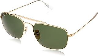 9a73541b1f Amazon.fr : Ray-Ban - Montures de lunettes / Lunettes et Accessoires ...