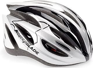 Best rollerblade performance helmet Reviews