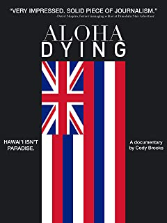 Aloha Dying