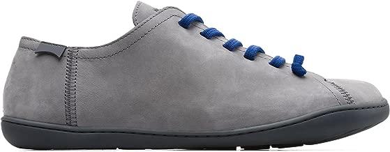 Camper Shoes PEU CAMI 17665-128 Blue