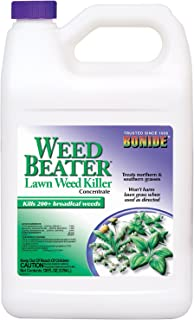 weed beater lawn weed killer