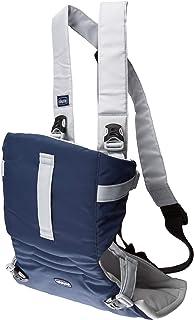 comprar comparacion Chicco Easy Fit portabebés Blue Passion