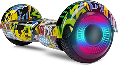 Best 150 dollar hoverboard Reviews