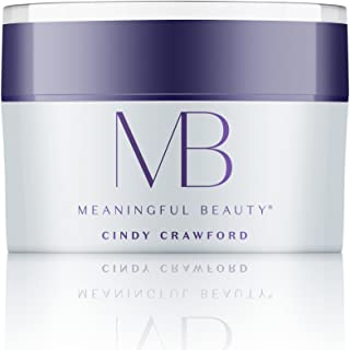AGE RECOVERY NIGHT CRÈME WITH MELON EXTRACT & RETINOL, 1 Oz.