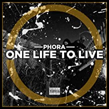 One Life to Live [Explicit]