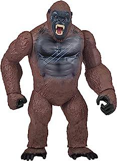 "Classic Toho Universe - Kong: Skull Island 11"" Figure"