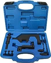 Engine Camshaft Alignment Timing Locking Tool Set Kit for BMW Mini Cooper Clubman N13, N18, F20 14i 16i 18i F30 2.0