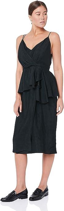 Karen Walker Women's Elevation Dress