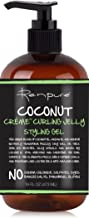 Best defining gel for natural hair Reviews