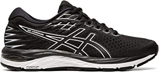 Official Brand Asics Gel Cumulus 21 Womens Running Shoes Trainers Athleisure Sneakers