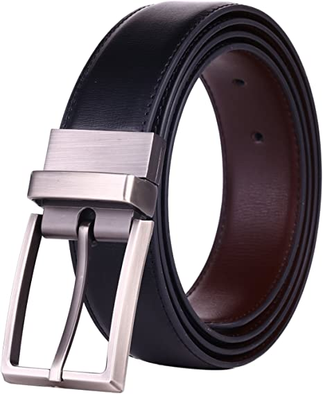 Beltox-Fine-Men's-Dress-Belt-Leather