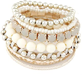 Best m cohen bracelets cheap Reviews