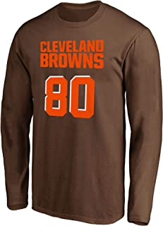 jarvis landry youth jersey browns