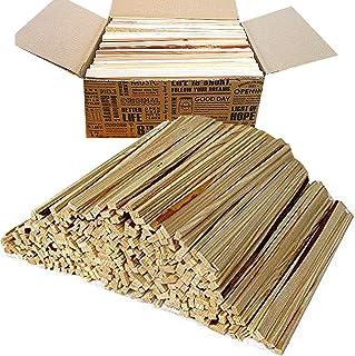 No37薪 焚き付け用 火が小さくなった時、燃焼を良くするために使用します 長さ約24cm前後 宅配60サイズ〔産地〕長野県 八ヶ岳通販