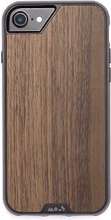 walnut iphone 7 case