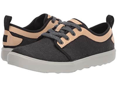 Merrell Around Town Ada Canvas (Black) Women