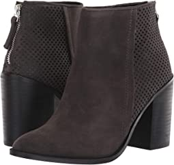 Replay Bootie