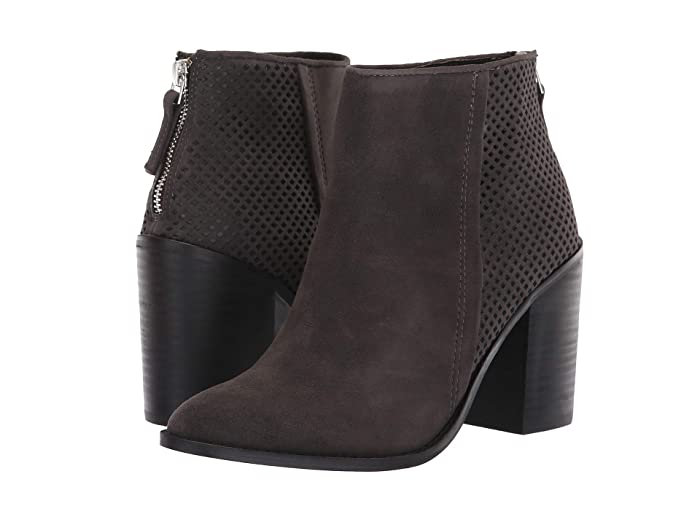 2f4418aebab Steve Madden Replay Bootie | 6pm