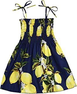 eb37215a808b0 Amazon.com: 18-24 mo. - Dresses / Clothing: Clothing, Shoes & Jewelry
