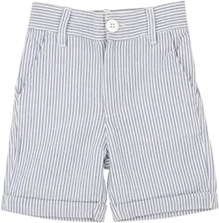 2t seersucker shorts