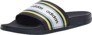 adidas Women's Adilette CF+ Explorer W
