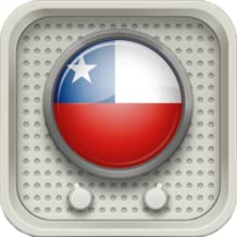 Radios Chile - Top Chilean Radio Stations