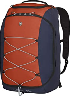Victorinox Altmont Active LW Backpacks (Orange, 2-in-1 Duffel)
