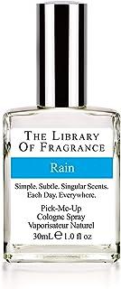Demeter Fragrance Library - Rain - 1oz Cologne Spray