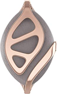 Bellabeat Leaf شهری Smart Jewelry Health Tracker
