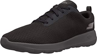 Skechers Women's Go Joy 15601 Walking Shoe