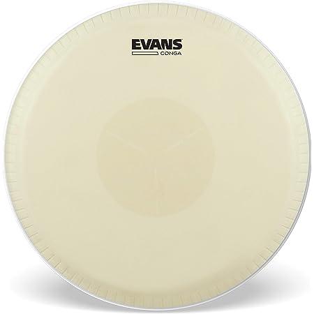 Evans EC1250 - Accesorios para batería