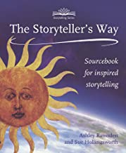 Best the way of the storyteller Reviews