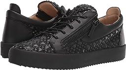 c0b5839e1572d Men's Giuseppe Zanotti Shoes + FREE SHIPPING | Zappos.com