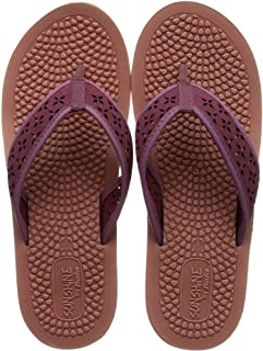 BATA Women's New Sundrop Slipper