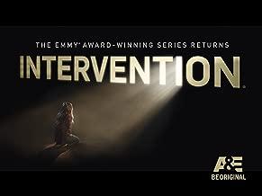 Intervention Season 16