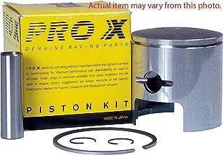 Pro-X Piston Kit (b) - Standard Bore 66.35mm 01.4322.b