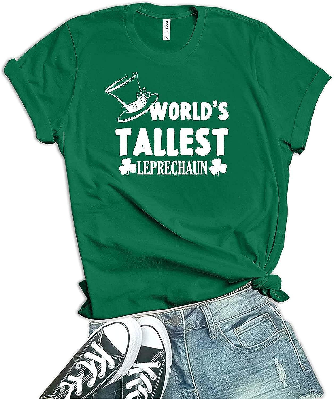 Classy Lassy St Patrick/'s Day green shirt unisex tee